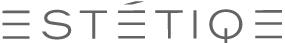 Estetiqe Logotyp